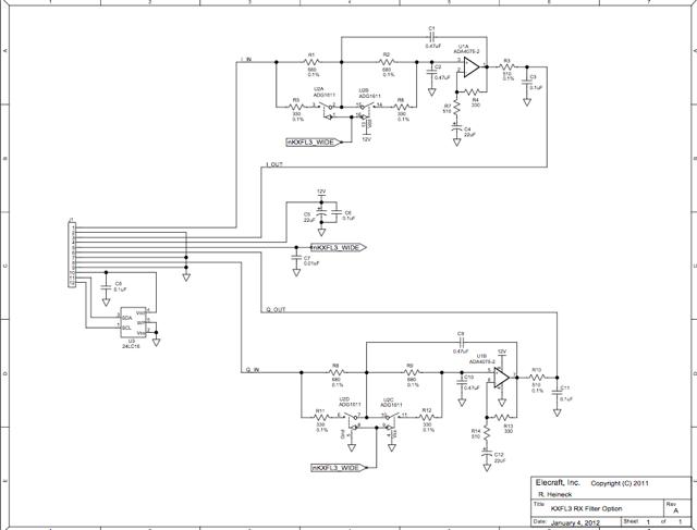 図4 KXFL3回路図