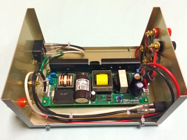 VS100E-12
