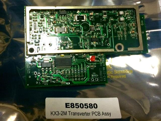 KX3-2M